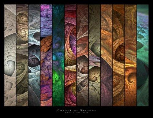 See more of ClaireJones work here: http://clairejones.deviantart.com/
