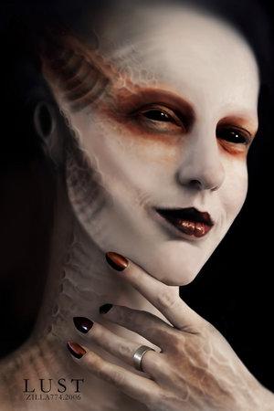 Check out the artist here: http://zilla774.deviantart.com/art/