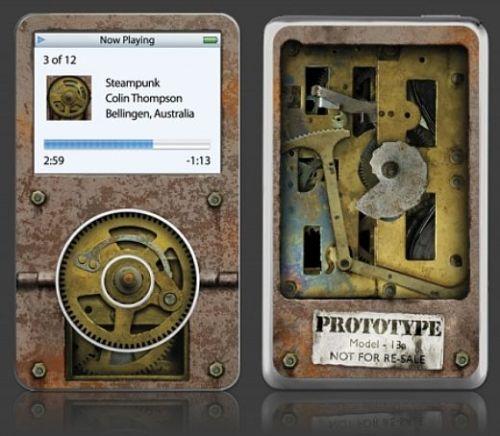 colinthompson_steampunk