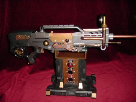 steampunk-nerf-rifle