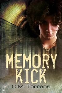 Memory Kick400x600