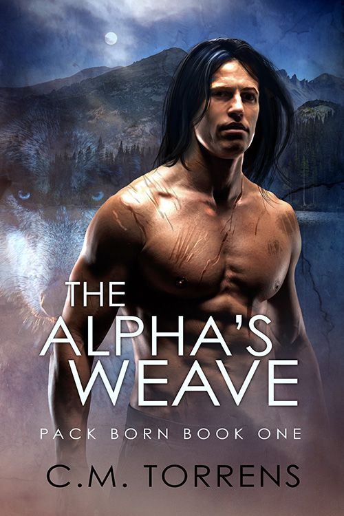 The Alpha's Weave
