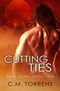 cuttingties